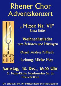 poster-advent-2016