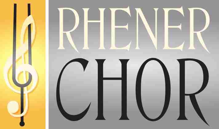 Rhener Chor